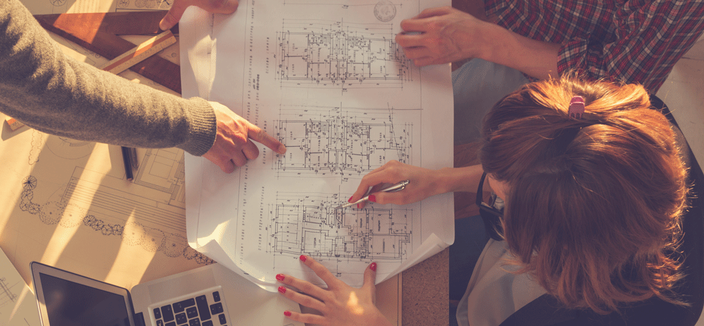 First Meeting with a Homebuilder: What to Expect & How to Prepare