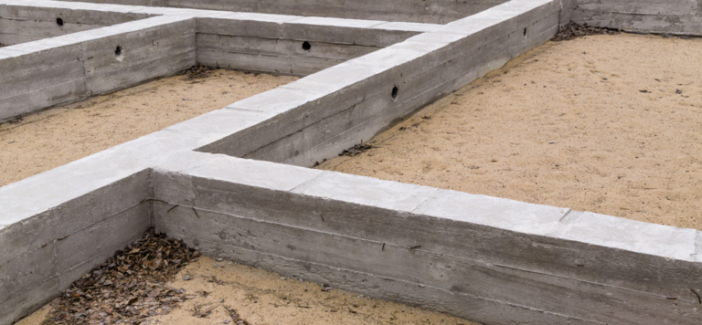 3 Most Common Home Foundations: the Pros & Cons