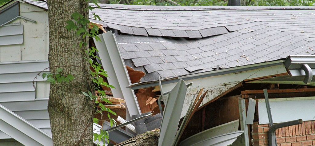 10 Steps to Protect Your Home from Storm Damage