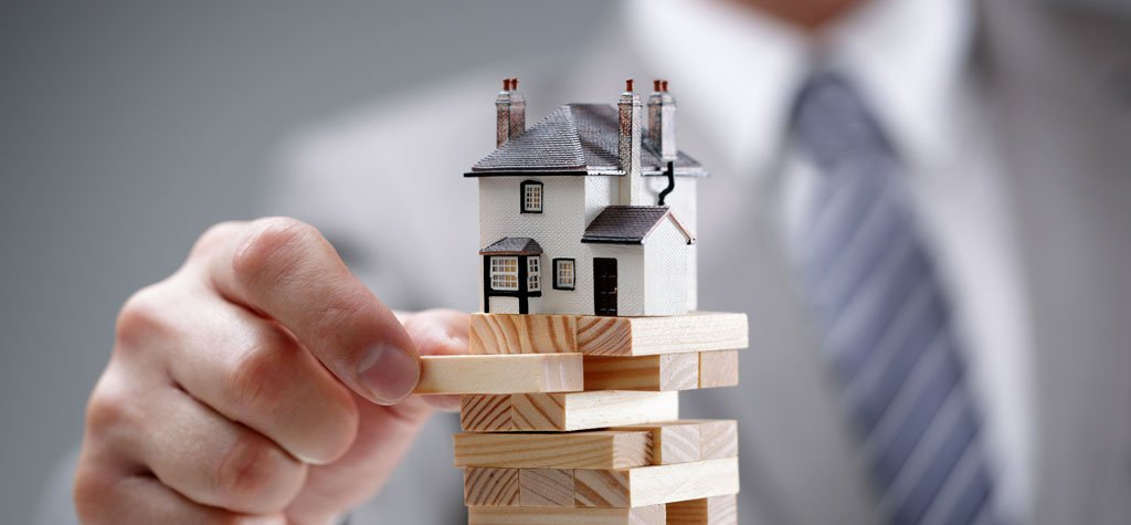 Home Insurance Tips, From a Homebuilder