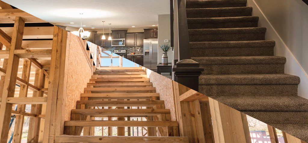 Move-In Ready vs. New Construction Homes
