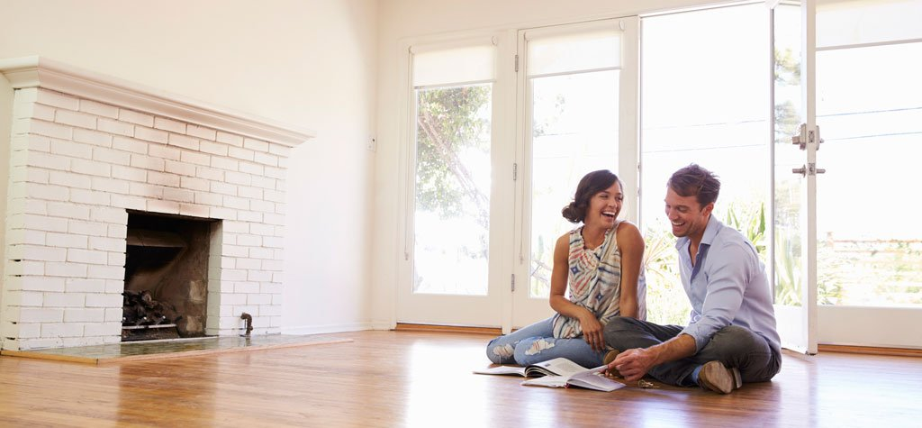 8 Costly Mistakes First-Time Homebuyers Need to Avoid