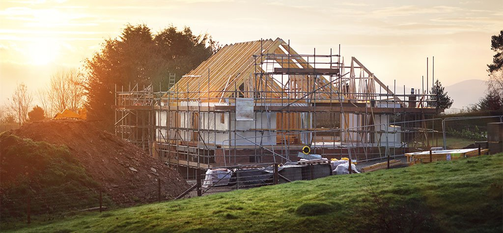 What to Anticipate - The Best Thing To Know About Building A Home