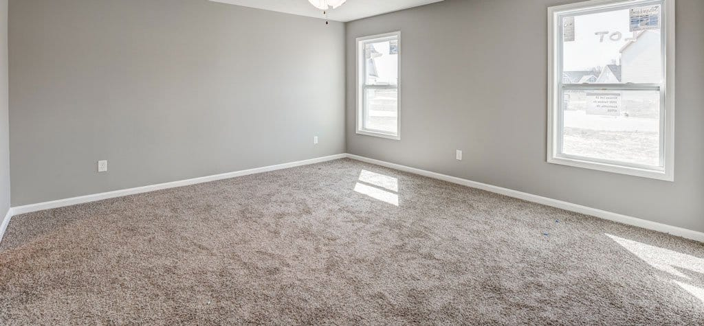 Reinbrecht Homes | Carpet