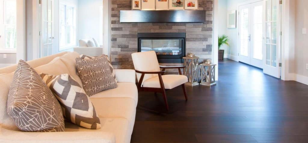 Reinbrecht Homes | Hardwood